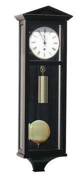 Kieninger 2800-96-01 Pendeluhr