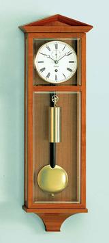 Kieninger 2800-41-01 Pendeluhr
