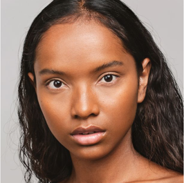 Skin Equal 70
