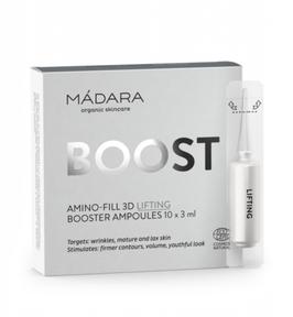 Amino-Fill 3 D Lifting Ampoules