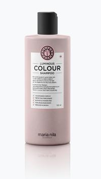 Luminous Color Shampoo