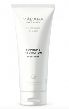 Infusion Blanc - Supreme Hydration Body Lotion