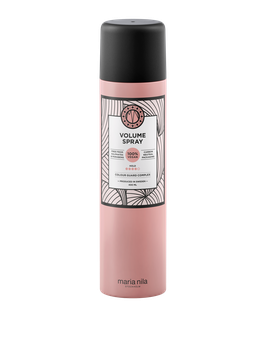 Volume Spray 400 ml