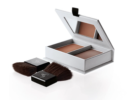Sunne Lifting Modellage Powder - Bero