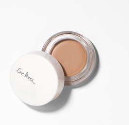 Arnika Concealer - Honey