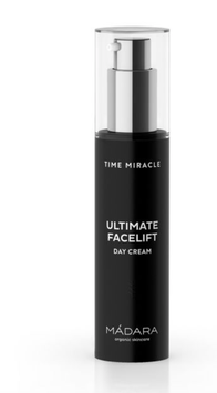 Time Miracle Ultimate Facelift Tagescreme