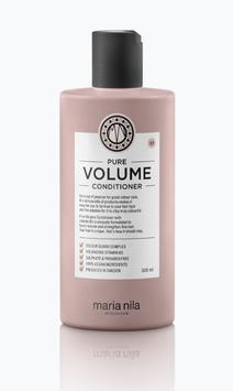 Pure Volume Conditioner