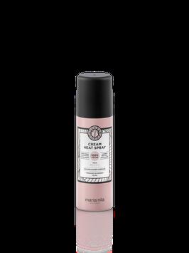 Cream Heat Spray 125 ml