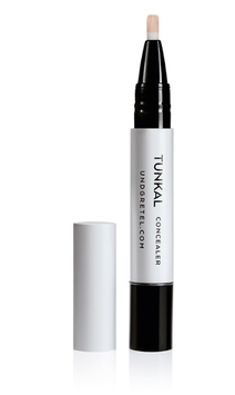 Tunkal Concealer - Light Beige 02
