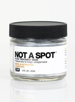 Not a Spot