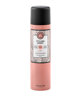 Styling Spray 400 ml