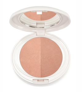 "Pure Rice Powder Blush ""MY BLUSH"""