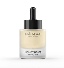 Infinty Drops Immuno-Serum