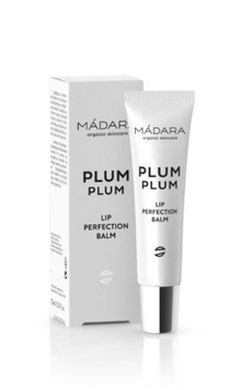 Plum Plum Lip Perfection Balm