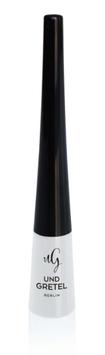 Tincte Liquid Eyeliner - Deepest Black