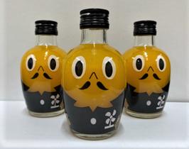 サダンディ みかんジュース(200ml)