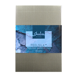 PeelSilk Peelinghandschuh