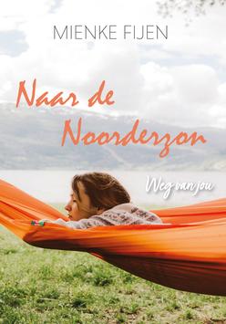 Pre-Order Noorderzon