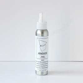 Spray Sérénité Premium 100 ml