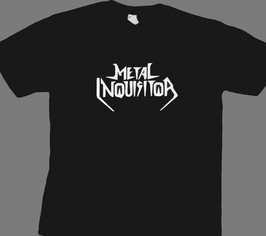 Logo T-Shirt; Logo Girlie Shirt; Exklusiv nur bei uns !