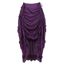 Steampunk Lilac