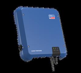SMA Inverter 3kW - 10kW