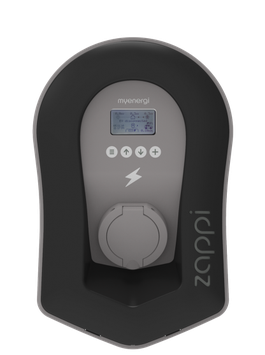 Zappi (Unthedered) Smart Charger