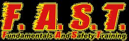 F.A.S.T. CARBINE   (04 November 2017) - (9a-230pm)
