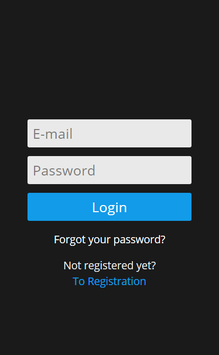 The Log-In Solution for Jimdo Shops