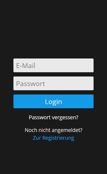 Kundenregistrierung & Login-Modul für Jimdo Shops