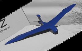 Purrz.75 Blue beta-goods