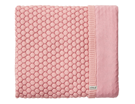 Joolz Decke, pink