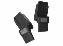 Joolz Geo2 obere Autositzadapter