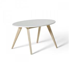 Oliver Furniture PINGPONG Tisch