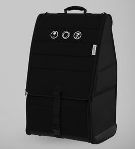 Bugaboo Komfort- Transporttasche