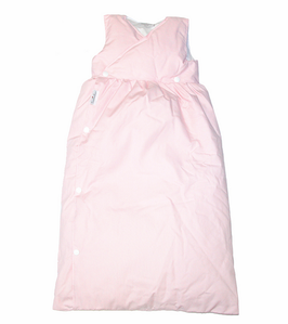 Tavolinchen Daunenschlafsack, rosa