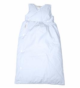 Tavolinchen Daunenschlafsack, hellblau