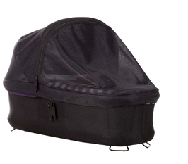 Mountain Buggy Urban Jungle/Terrain mesh cover, Wanne