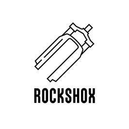 RockShox Federgabelservice