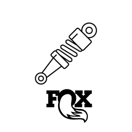 Fox Dämpferservice