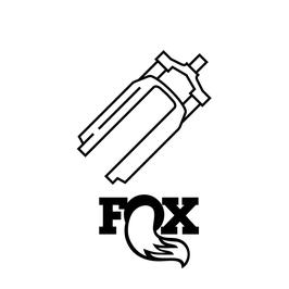 Fox Federgabelservice
