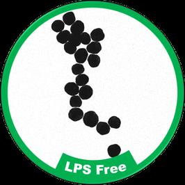 50nm AuNPs (Endotoxin Free)