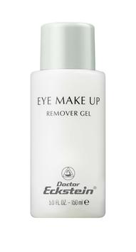 Eye Make- up Remover