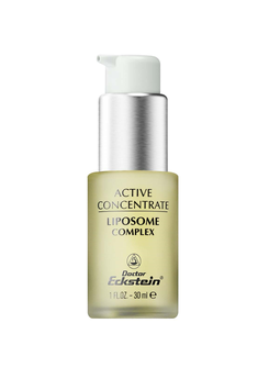 Active Concentrate Escin Liposome Complex