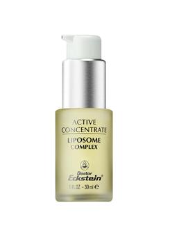 Active Concentrate Escin Liposome Complex