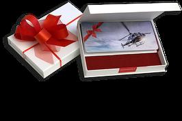 Geschenkmagnetbox