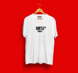 56 - SIIRTLI