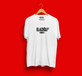 23 - ELAZIGLI
