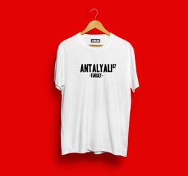 07 - ANTALYALI