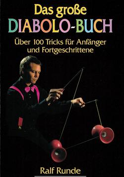 (Archiv) Das grosse Diabolo-Buch